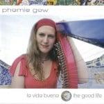 La Vida Buena - The Good Life