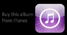 Buy This Album On iTunes
