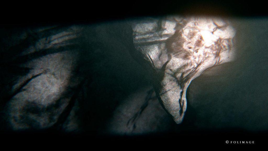 Camera_Obscura-IzuTroin