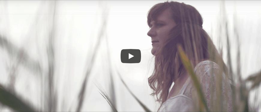 Global warming message through music film